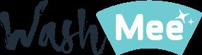 WashMee Logo